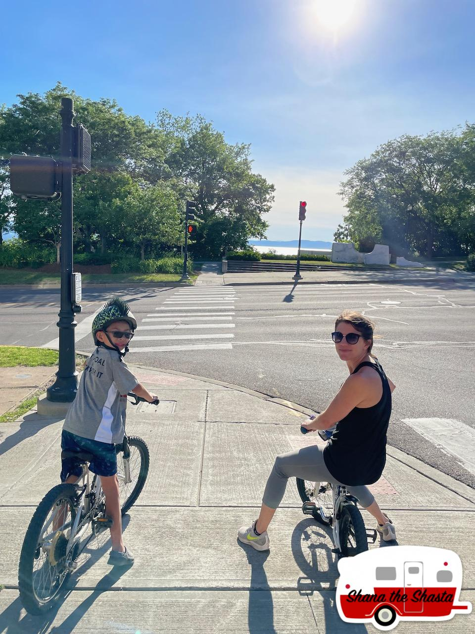 Kids-Bikes-Burlington