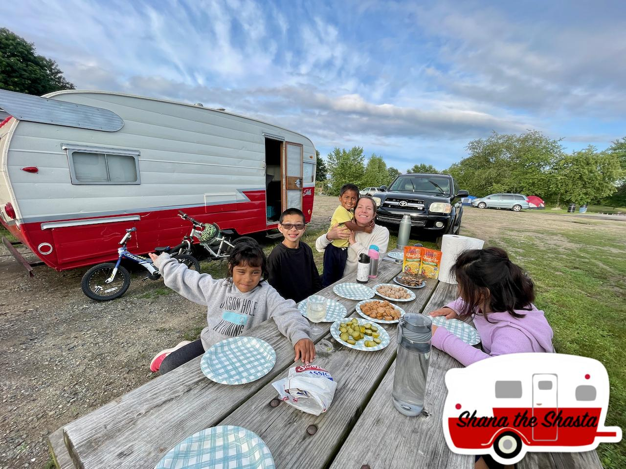 Lunch-at-Winter-Island-Campsite