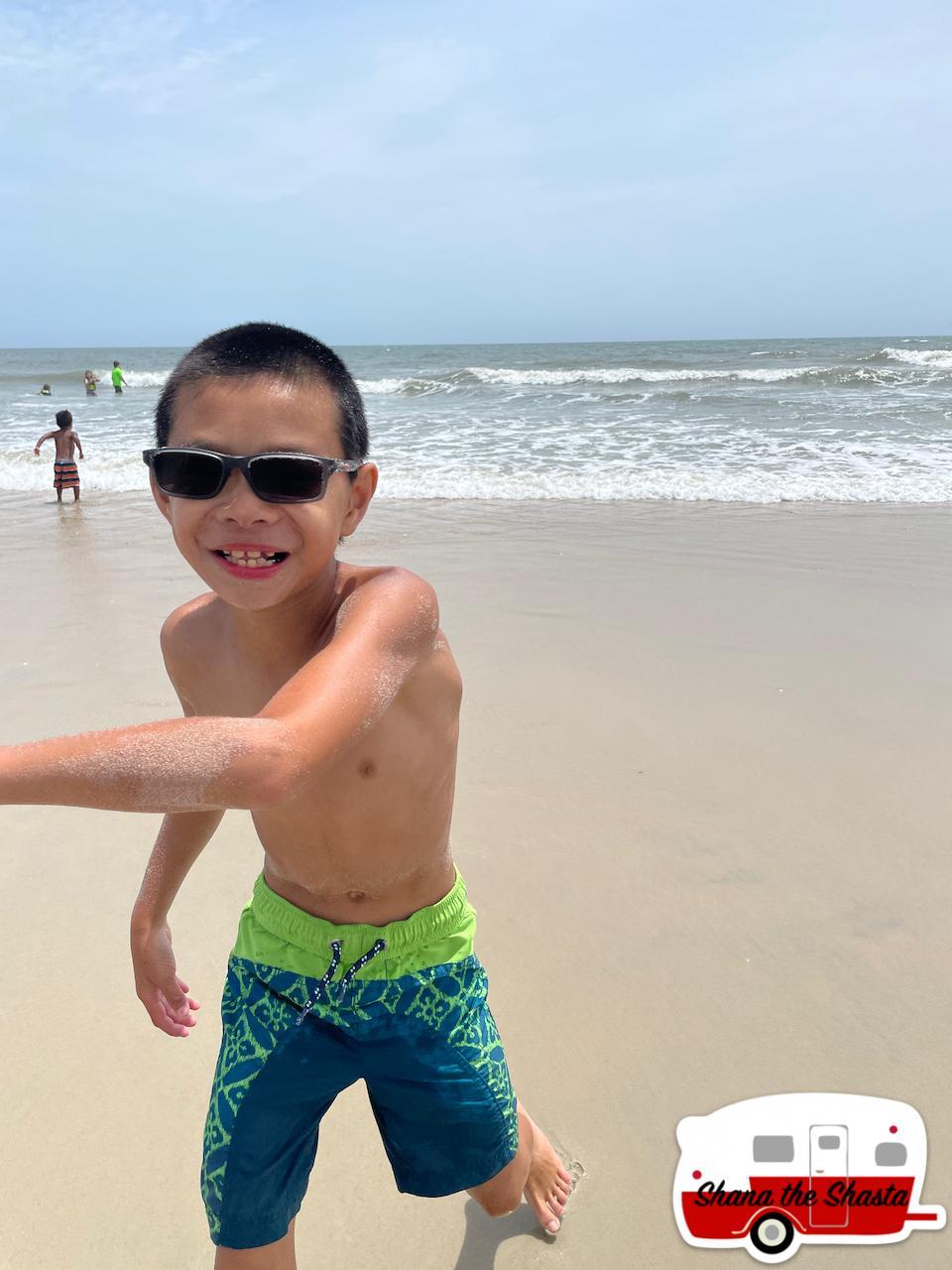 Maryland-Beach-Fun