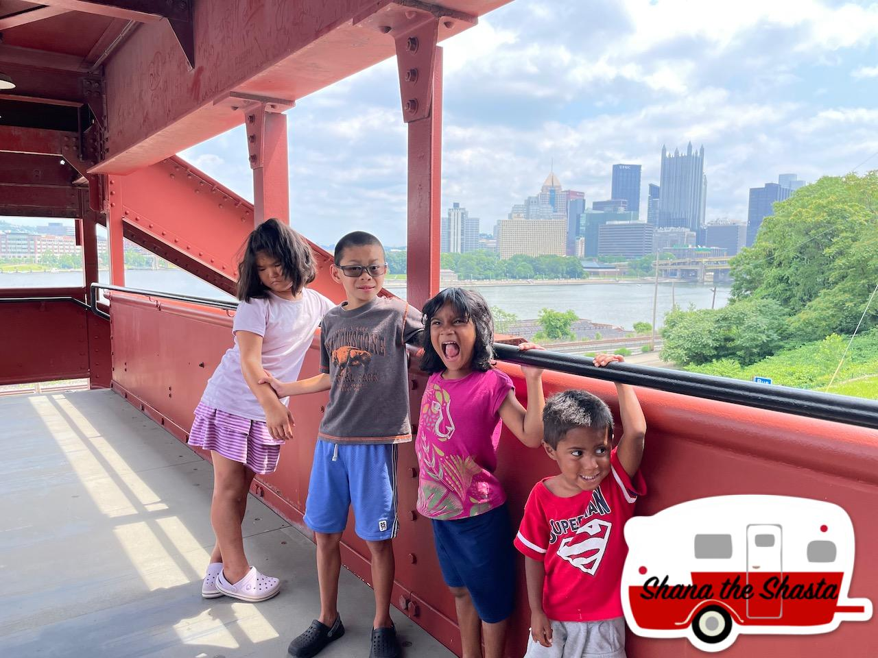 Pittsburgh-from-Duquesne-Bridge