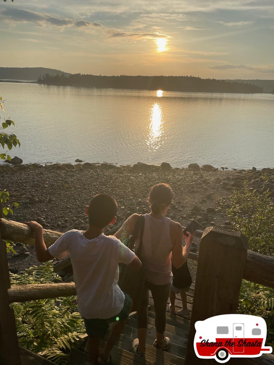 Pleasant-Marsh-on-Union-River-Acadia