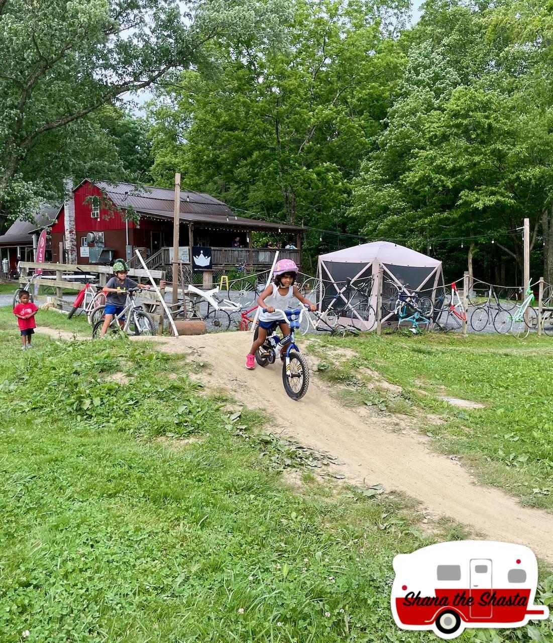 Pump-Track-at-Arrowhead-Bike-Farm