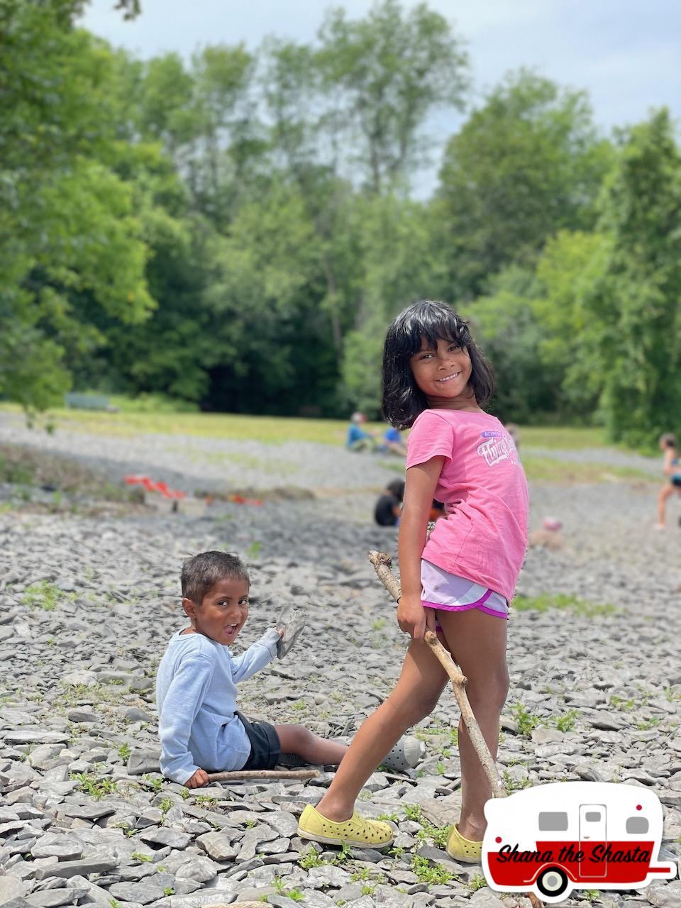 Shore-Playing-Lake-Champlain