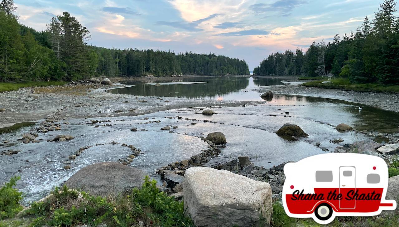 Stone-Terraced-River-in-Acadia