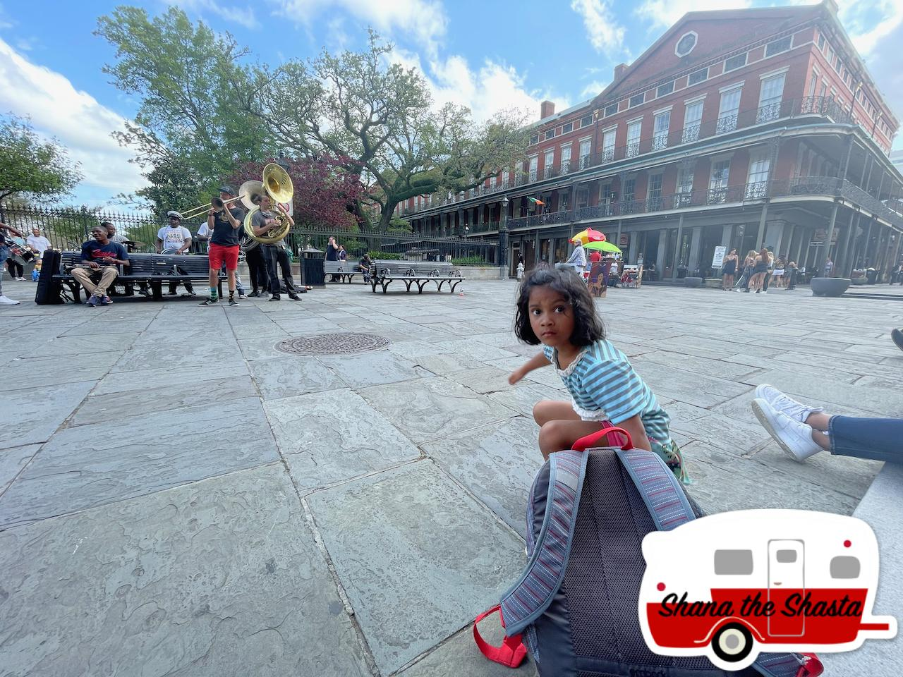 Street-Jazz-in-New-Orleans