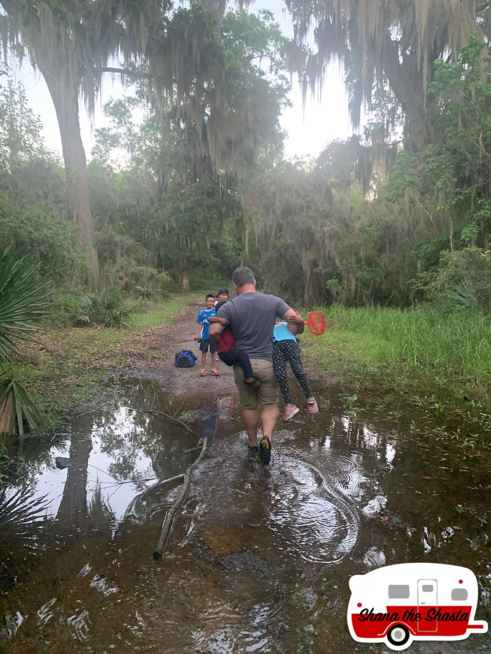 Trail-Puddles-to-Gator-Walk-at-Fontainebleau