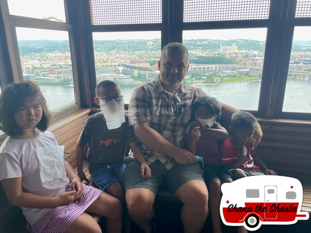 View-Inside-Duquesne-Incline