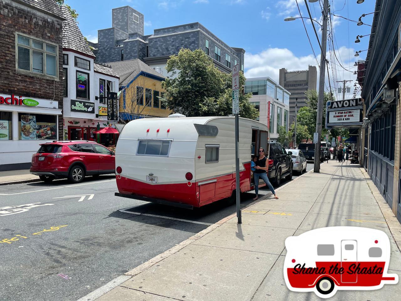 Vintage-Camper-on-Meeting-Street
