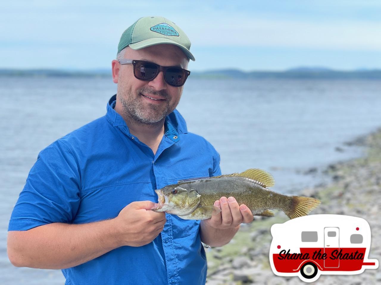 Walleye-from-Lake-Champlain