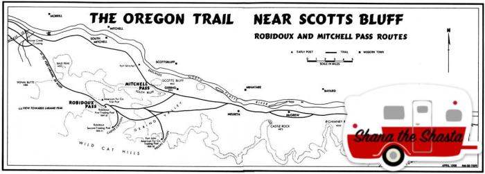 scotts-bluff-oregon-trail-map