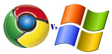 google-versus-windows