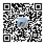 weChat ID: xxx008881