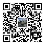 WeChat: z456383