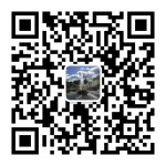 WeChat: luyu1566