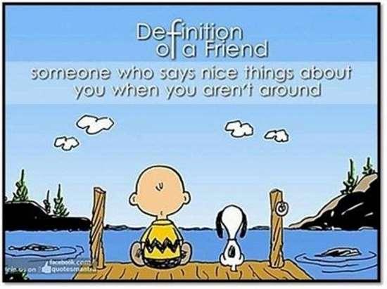Shangrala's Wisdom Of Peanuts