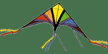 kite-150122_640