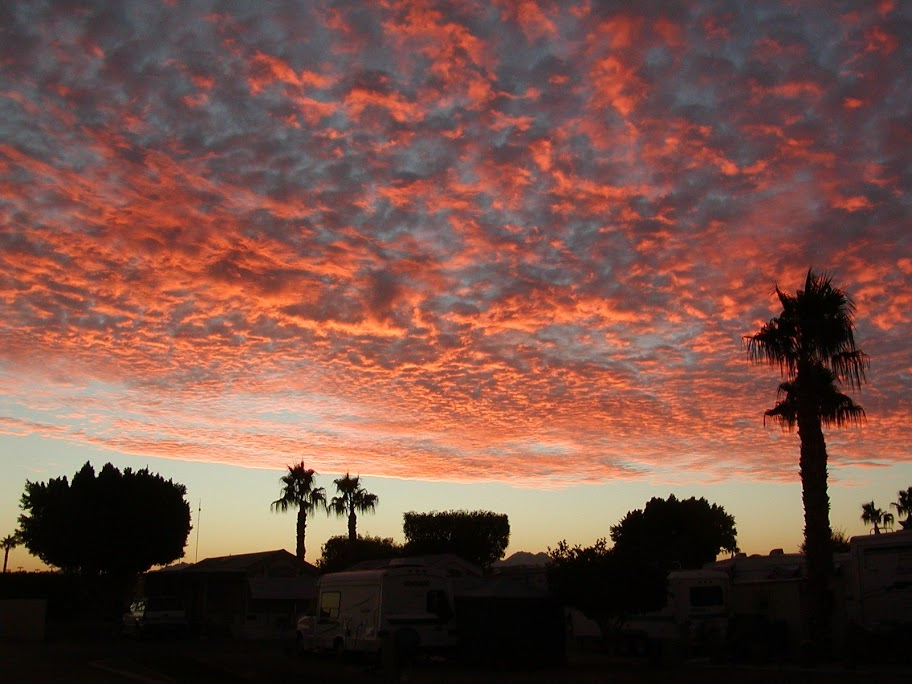Yuma-Sunset-1
