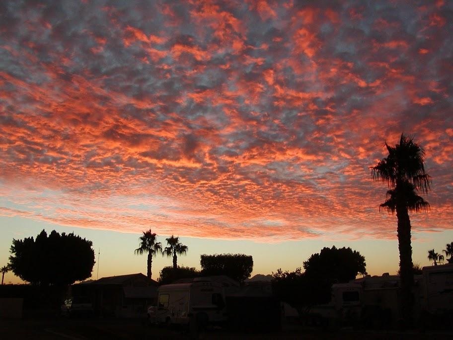Yuma-Sunset-1