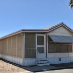 Yuma RV Resort home for sale Shangri-La Resort