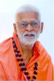 swami-virajeshwara