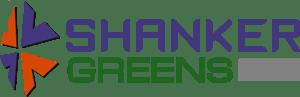 shanker-greens-logo