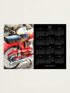 special edition 2022 calendars