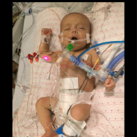Fighting for Answers; Kyliana's Story