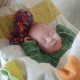 Micro Preemie Stories: Rad