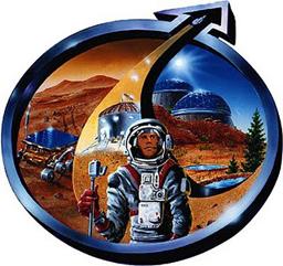 MarsSociety_logosmall