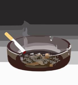ashtray-295028_640