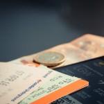Beyond the Golden Ticket