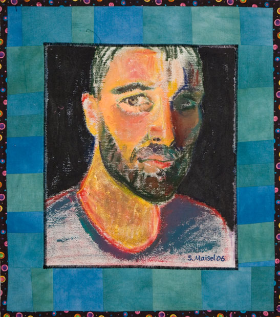 web-Sebastian-in-oil-pastel