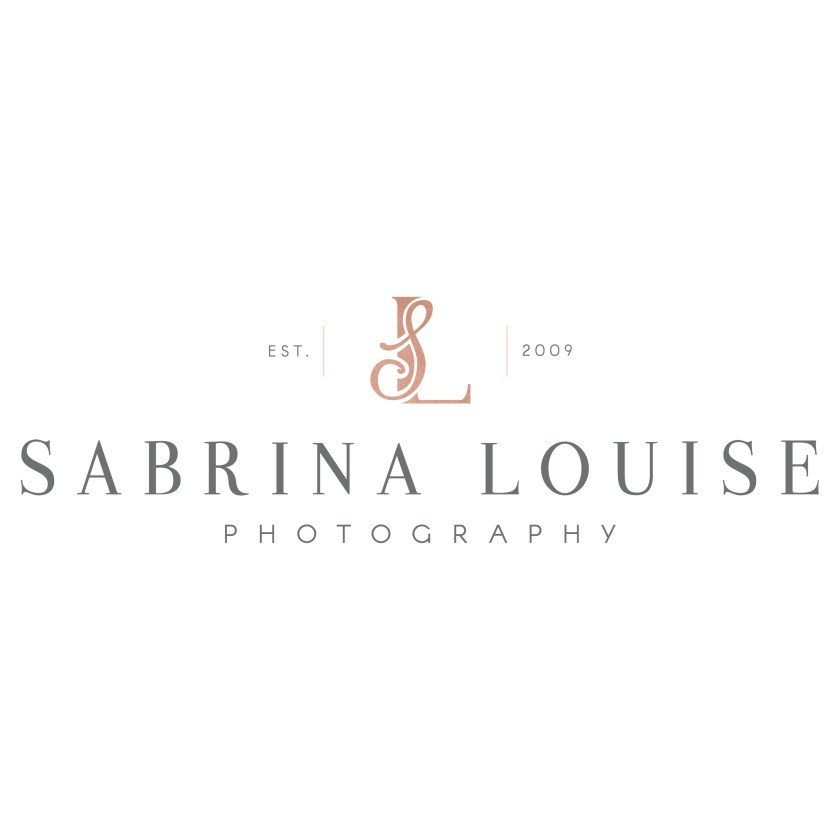 Sabrina Louise Photography, Web Copy, Rebrand Website, about page, information page