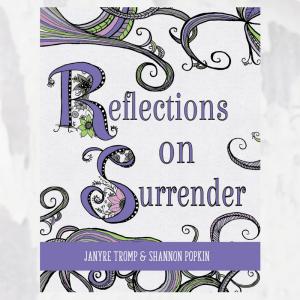 Reflections Gallary