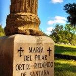 Pilar Del Maria