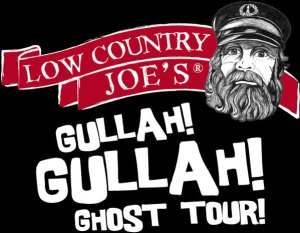 Gullah_-Gullah_-Ghost_Tour