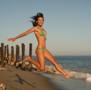 BeachPhotoShoot09 731.2
