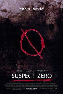 220px-Suspect_Zero_poster