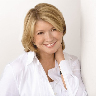 Martha-Stewart-headshot1-600x400
