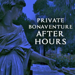 Private After Hours Tours