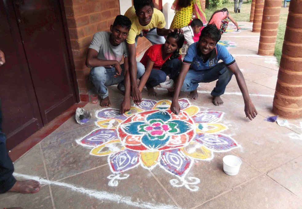 Pongal-Shanti-2015-19