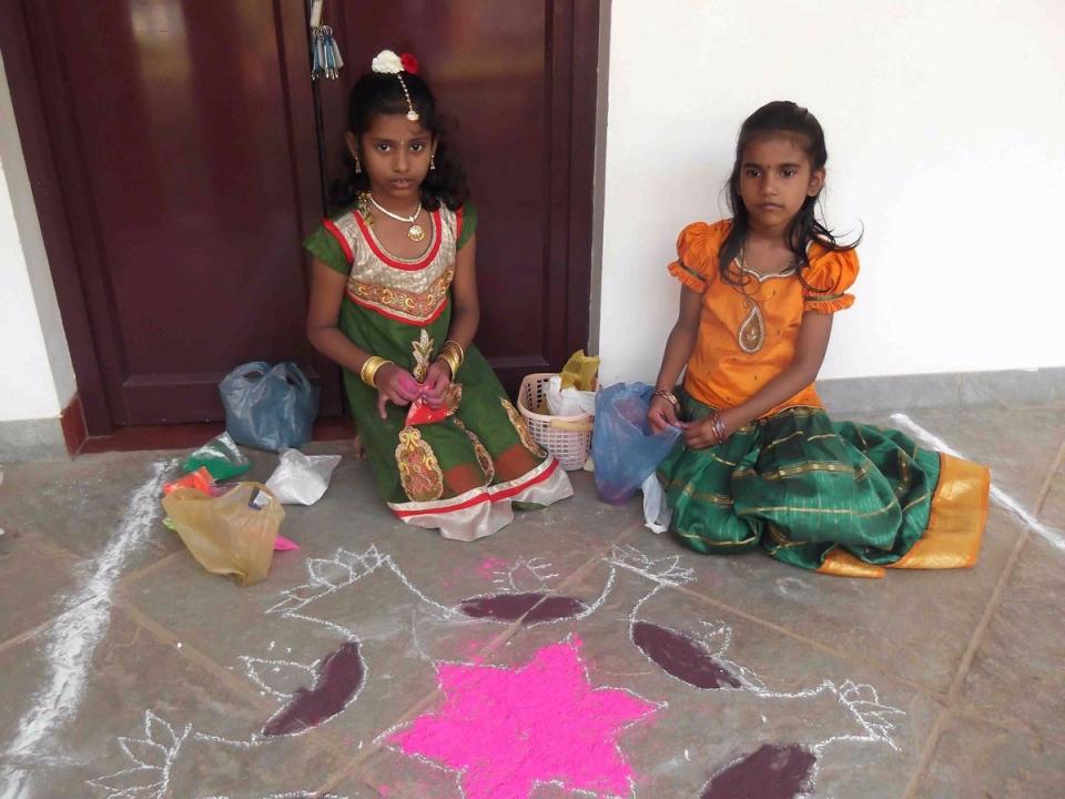 Pongal-Shanti-2015-4
