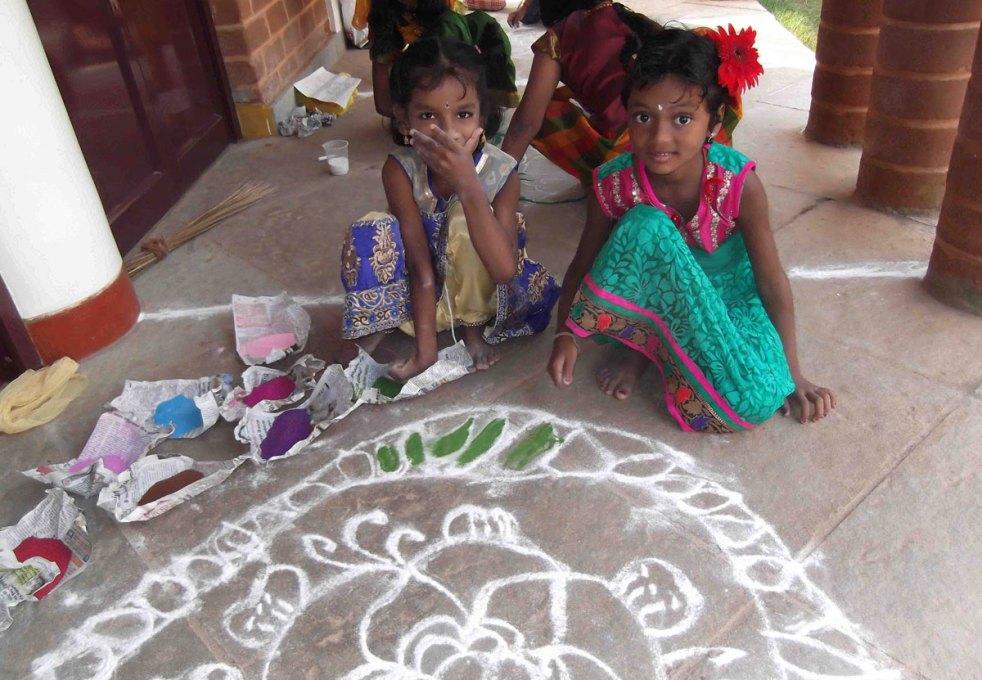 Pongal-Shanti-2015-5