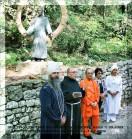 assisi-dialogo-interreligioso