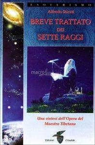 breve-trattato-dei-sette-raggi-libro-72346