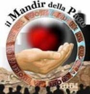 Il Mandir della Pace