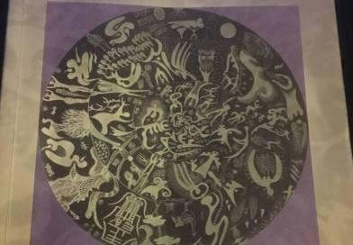 Lo Specchio dell'Anima – La Logica del Creato nel grande gioco della Vita