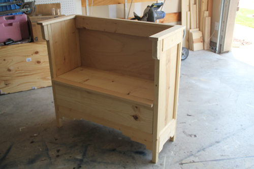 free diy woodworking pdf plans