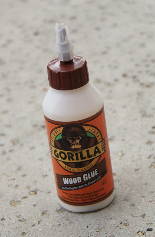 gorilla_wood_glue