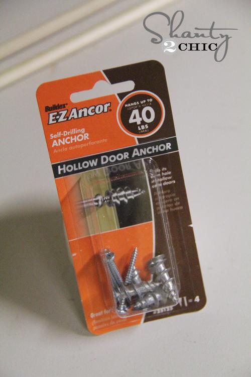 door-anchors